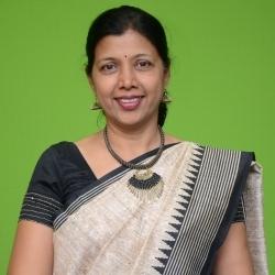 Mrs. Helen Serrao