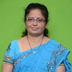 Mrs. Shubharekha