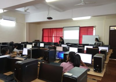 Workshop on Predictive Analytic Software