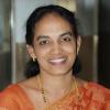 Dr Vishala B K