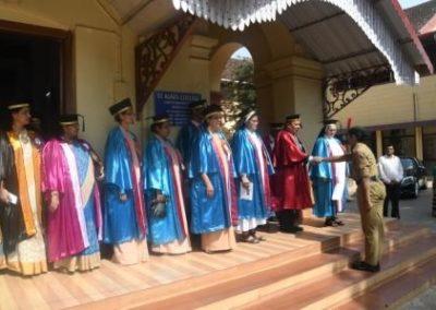 graduation-day-02
