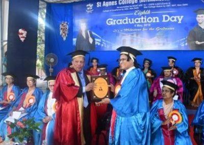graduation-day-06
