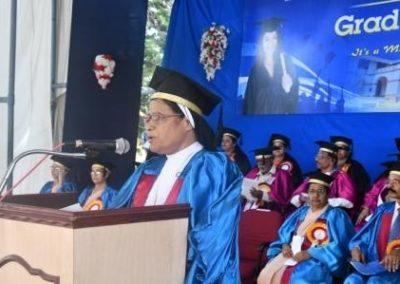 graduation-day-07