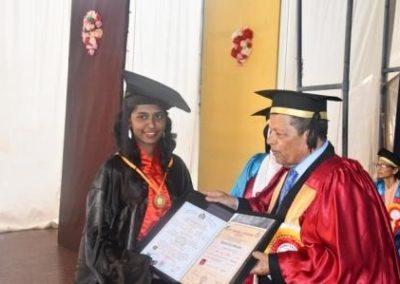 graduation-day-10