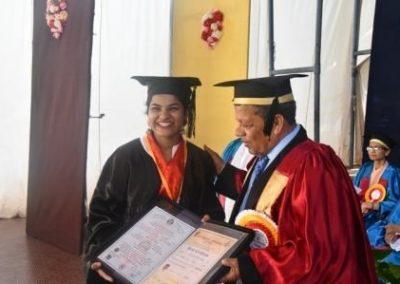 graduation-day-11