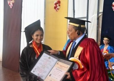 graduation-day-13
