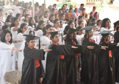 graduation-day-16