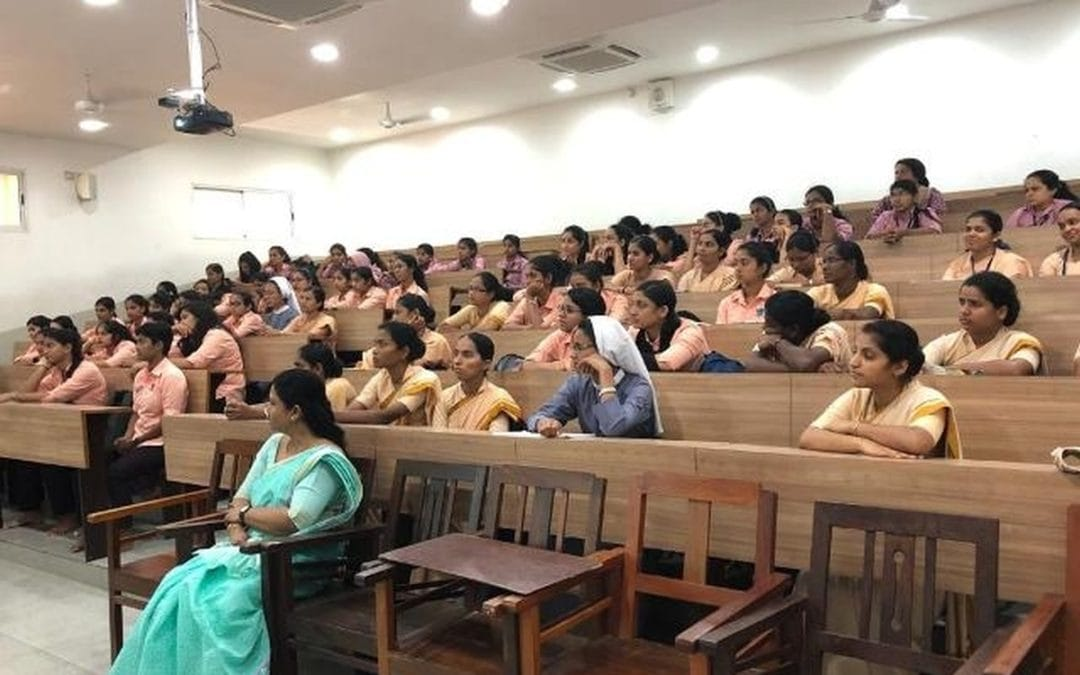 Seminar to mark 73 years of Indian Independence