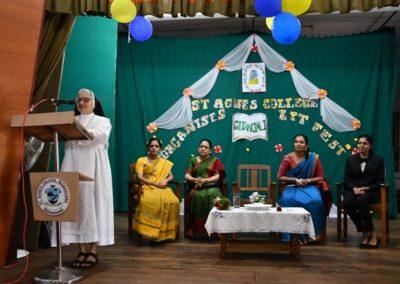 Litfest - Gitanjali
