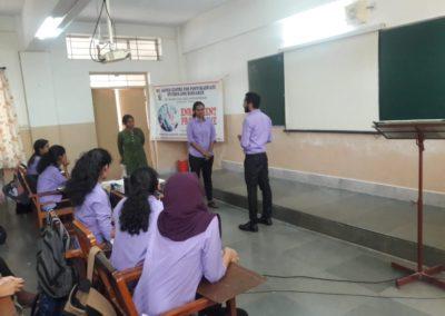 Soft Skill Enrichment Program