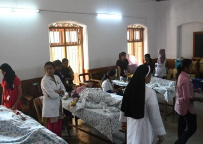 blood-donation-camp-01
