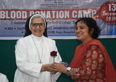 blood-donation-camp-04