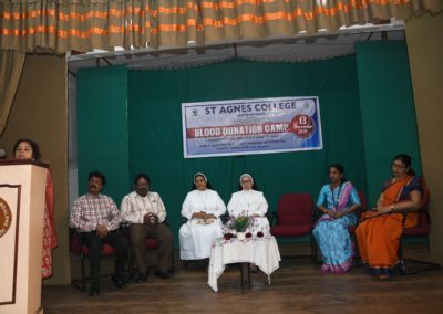 blood-donation-camp-12