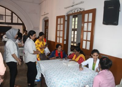 blood-donation-camp-14