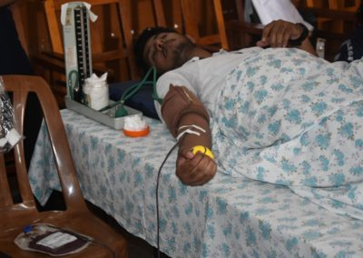 blood-donation-camp-19