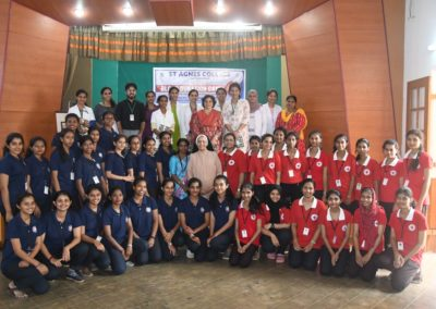 blood-donation-camp-20