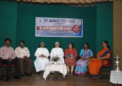 blood-donation-camp-21