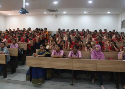 seminar-human-rights-07