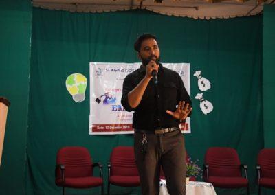 workshop-entrepreneurship-12