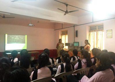 Big Data - Seminar