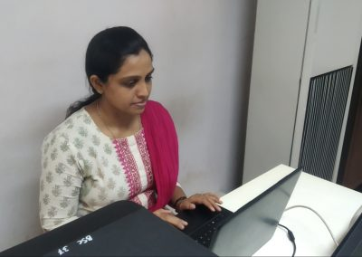 Two Day National Level Online Programme