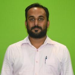 Mr Nelson Fernandes