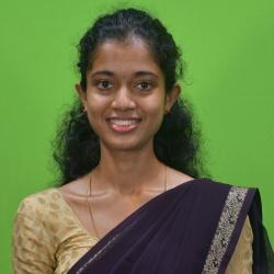 Ms Sneha G A