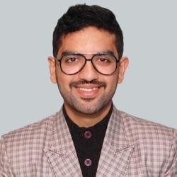CA Nikhil Sonigra